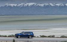 Обои автомобили Mercedes-Benz GLS 450 4MATIC US-spec - 2019