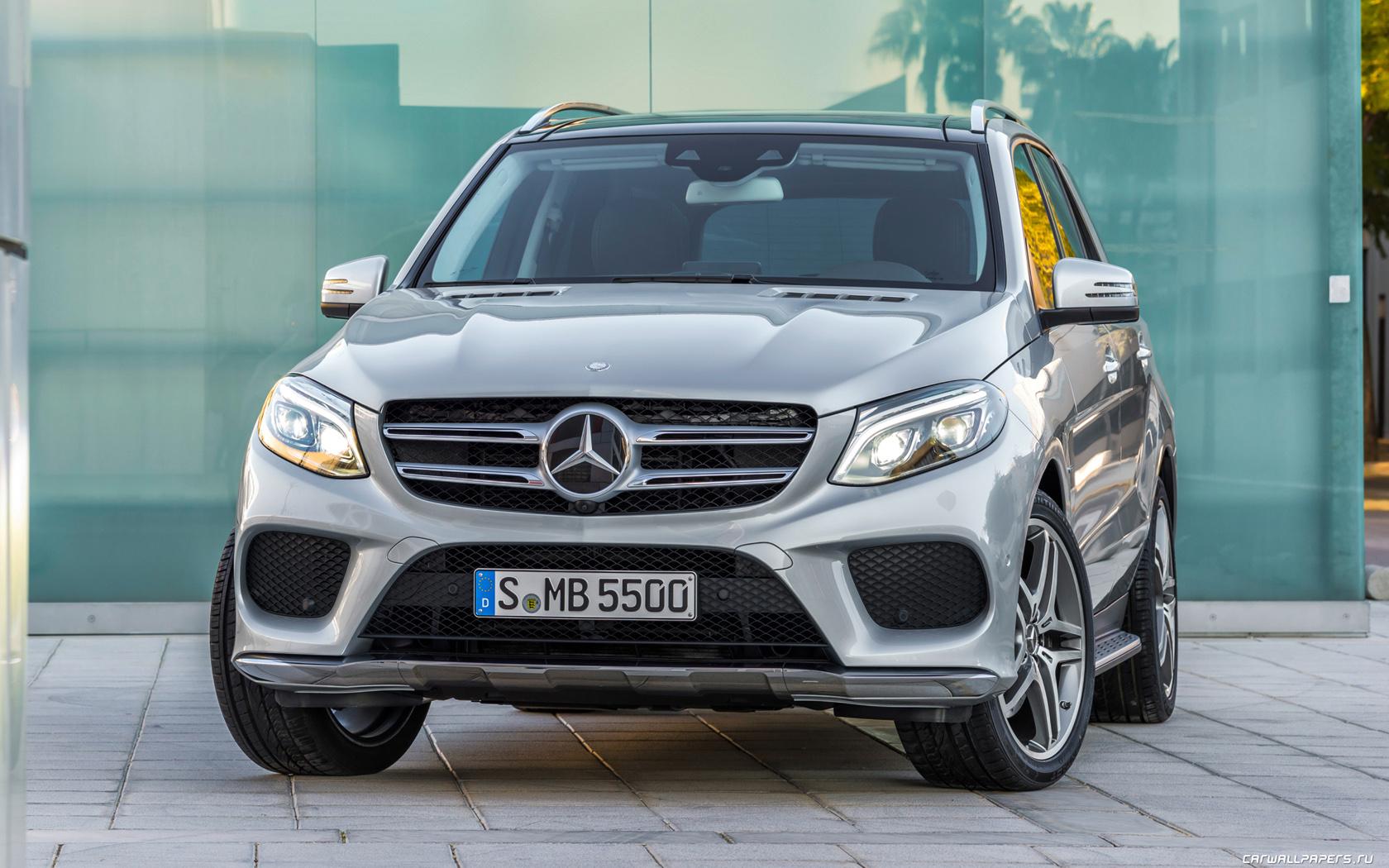 19+ Mercedes Benz 500E Wallpaper  PNG